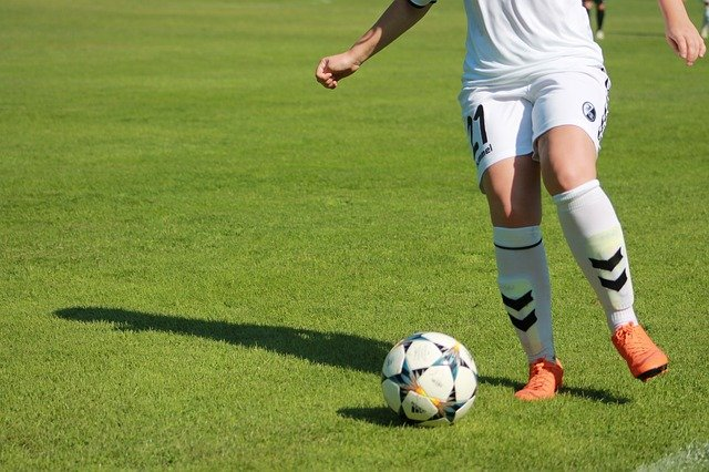 How Long does it Take to Learn Soccer